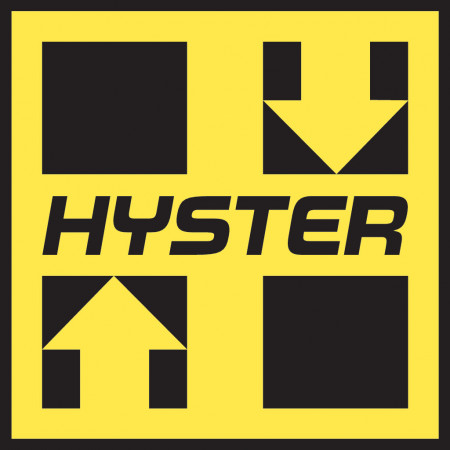 Запчасти HYSTER