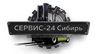 Сервис-24