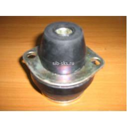 Амортизатор Д3900 (Подушка опоры двигателя)