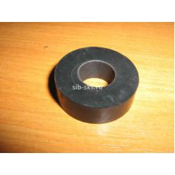 Кольцо резиновое виброизоляционное