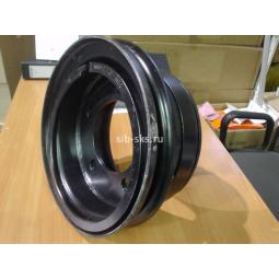 диск колесный для шин 7,00-12