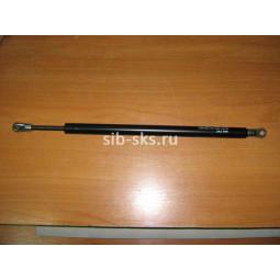 Амортизатор ручки