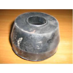 Амортизатор (подушка опоры двгиателя)