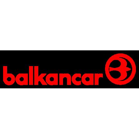 Запчасти Balckancar (Балканкар)