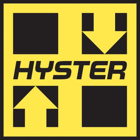 Запчасти HYSTER